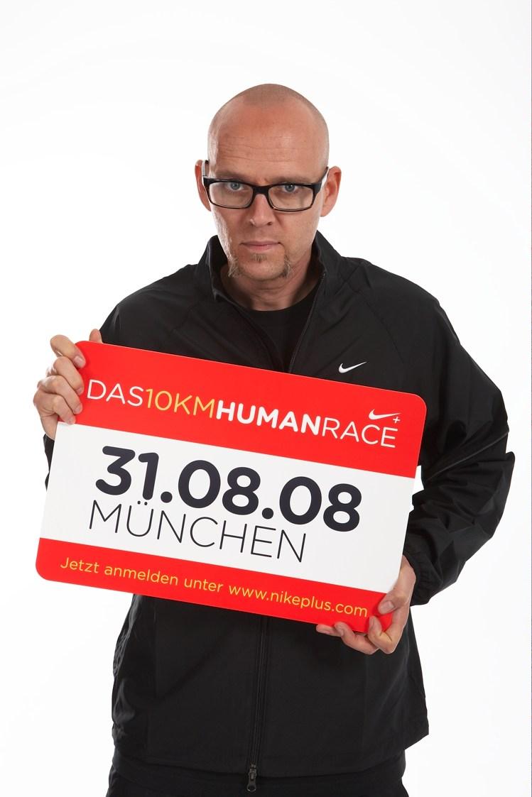 ThomasD-Nike_freisteller-000351
