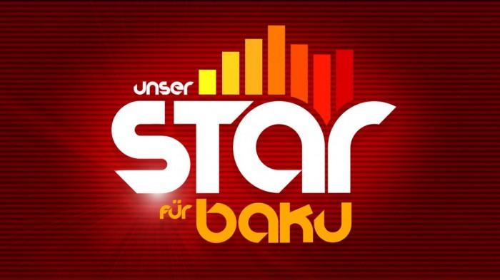 pr_usfb_Logo