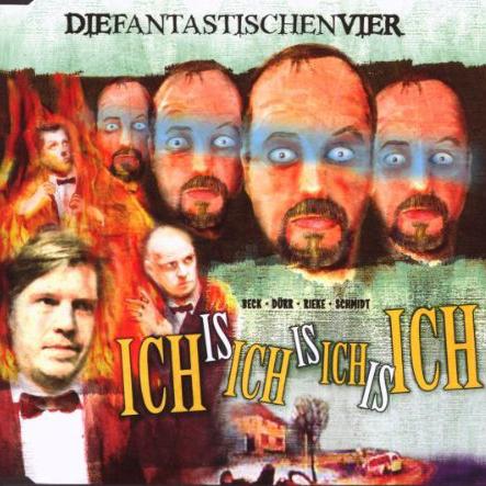 Ichisichisichisich