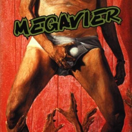 Megavier
