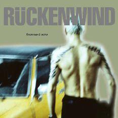 Rückenwind