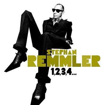 Stephan Remmler – 1,2,3,4…