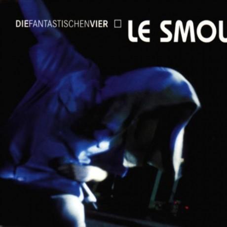 Le Smou